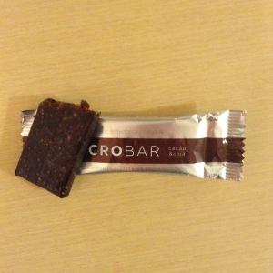 Crobar-cacao-and-chia
